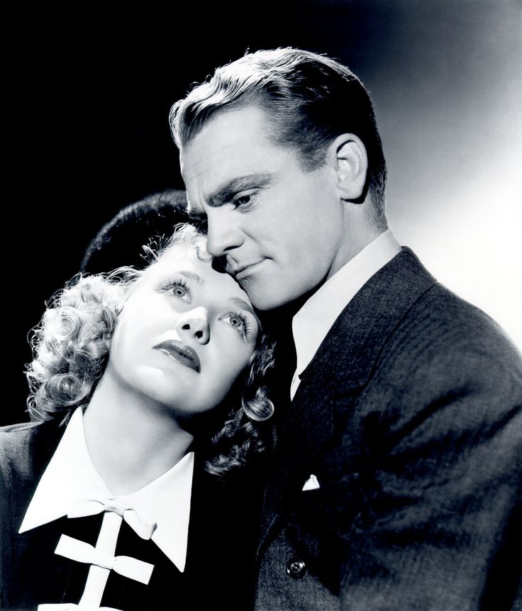 criminal activities of the roaring twenties The roaring twenties is a film directed by raoul walsh with james cagney so they get involved in criminal activities awards 1939 national board of review: credit it to james cagney in another of his assured portrayals of a criminal career man.