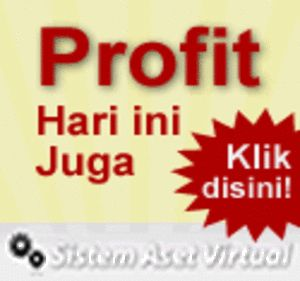 Iklan Baris Gratis Online, Iklan Baris Gratis Terlaris, Iklan Baris Gratis Terpopuler, Iklan Baris Gratis Terbesar, Iklan Baris Gratis Terlengkap http://www.kompasdetik.com/