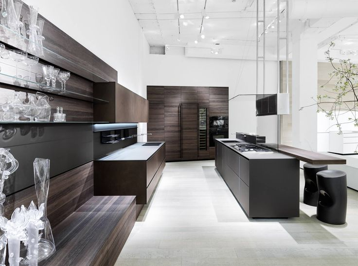 97 Best Valcucine Images On Pinterest | Gadgets, Innovation And Photography
