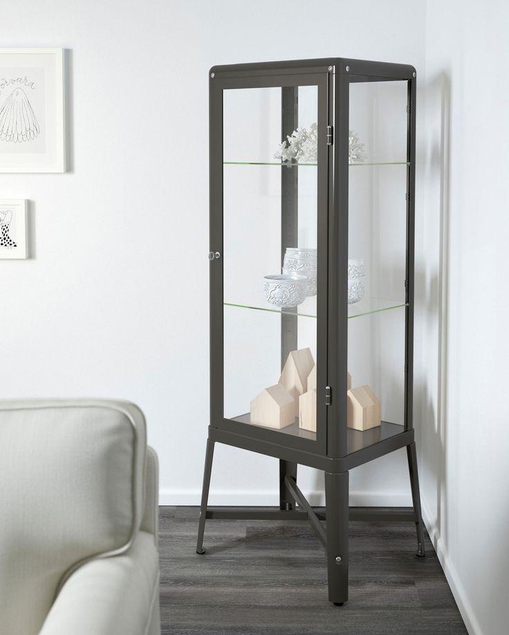 26 besten stockholm kollektion bilder auf pinterest ikea for Kommode 50x50