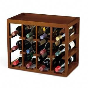 Use A Single Of Such 100 Free Do It Yourself Wine Shelf Intentions To Design A Wine Rack Specifically F Stackable Wine Racks Wooden Wine Rack Wine Rack Design
