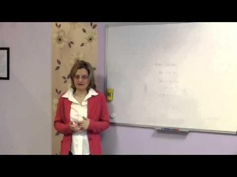 Kiscsoportos tréning - YouTube