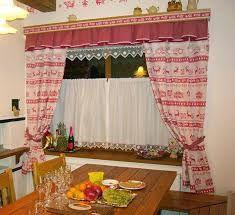 Картинки по запросу кухня в деревенском стиле с подсолнухами
