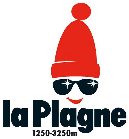 La Plagne Bellecote - Paradiski (France)  1997 / 2000 / 2006 / 2010