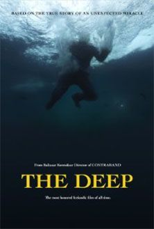 The Deep | Beamafilm | Stream Documentaries and Movies |