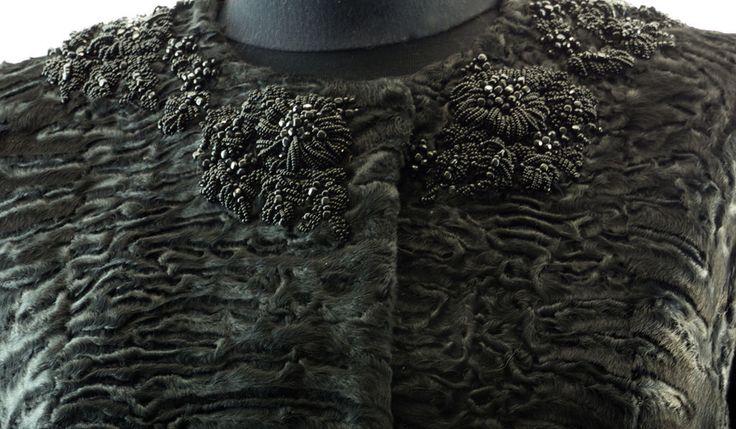 swakara embroidery