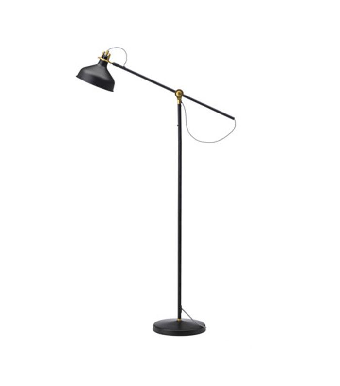 Best 25+ Reading lamps ideas on Pinterest   Reading chairs, Ikea ...