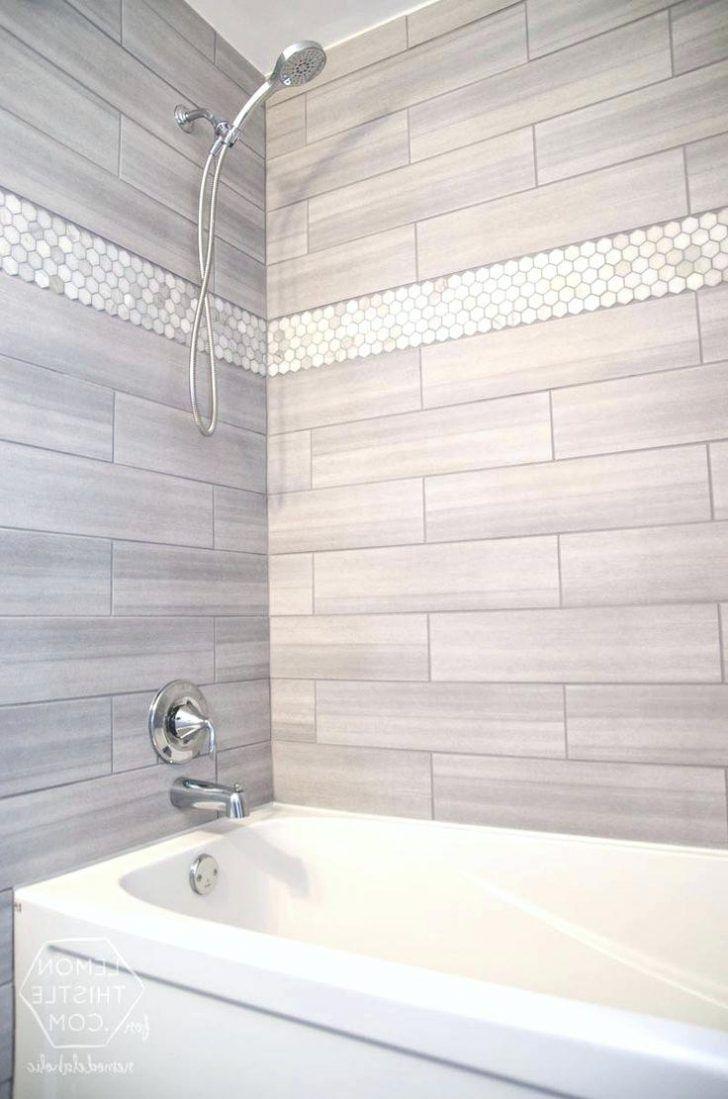 Best Of 12 Mindblowing Inspirational Bathroom Tub Backsplash Ideas
