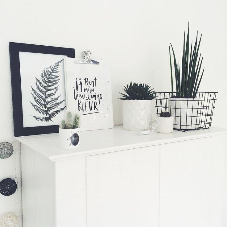 25 beste idee n over kast decoratie op pinterest kast kast ontwerpen en slaapkamer kast opslag - Decoratie voor slaapkamer ...