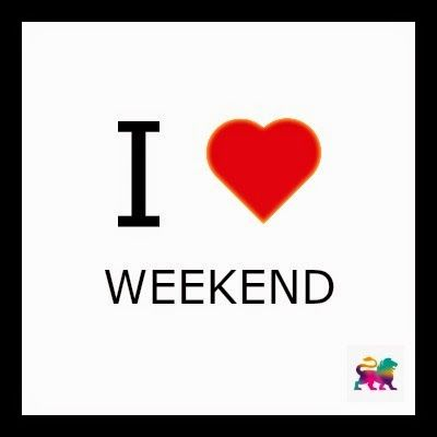 Grant Property 8.5.15 - 10.5.15 http://bit.ly/1Kq2ay8 #Weekend #WhatsOn #AberdeenWeekend #DundeeWeekend #StirlingWeekend #GlasgowWeekend #EdinburghWeekend #MyCity #Aberdeen #Dundee #Stirling #Glasgow #Edinburgh #ILoveWeekend