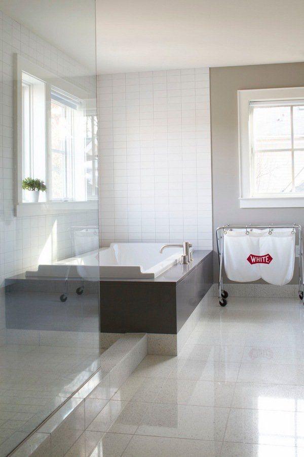 39 Best 1m Terrazzo Flooring Images On Pinterest Terrazzo Flooring Floor Design And Flooring