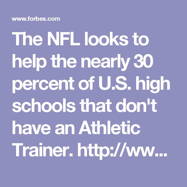 835 best Athletic training in the news images on Pinterest - high school athletic trainer sample resume
