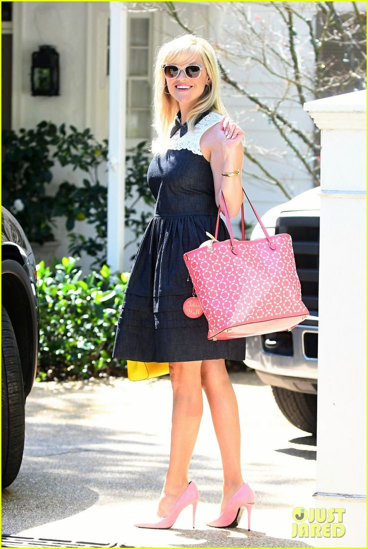 1866 best Reese Witherspoon images on Pinterest   Reese ... Reese Witherspoon Clothing Line