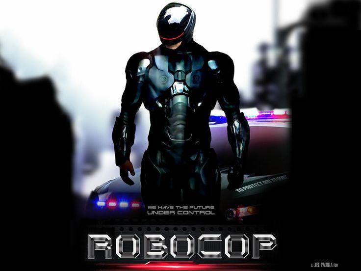 Robocop recenzja - http://cyfrowarodzina.pl/robocop-recenzja/