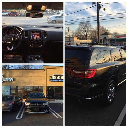 Dodge Durango Lease Deals Long Island NY 718-915-0325