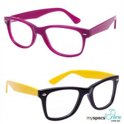 wayfarer shape  1000+ images about Wayfarer Shape Specs \u0026 Sunglasses on Pinterest ...