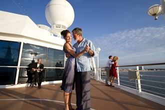 Find Love Aboard Single Cruises - See More - http://www.travelpackagediscount.com/find-love-aboard-single-cruises/