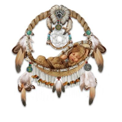 94 best images about american indians on pinterest for American indian decoration