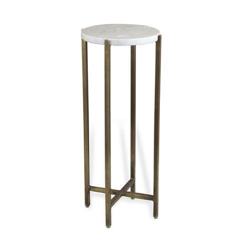 Pulp Home Zahara Drink Table Circular