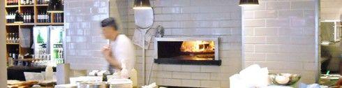 Commercial Kitchen Equipment | Commercial Restaurant Equipment