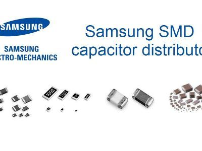 Circuit Ocean Int' is Authorized Distributor OF SMD Tantalum Capacitor Kemet, AVX, Multilayer Ceramic Chip Capacitor Distributor , TDK, Murata,Samsung. Alternative of Digikey Mouser, Newwark