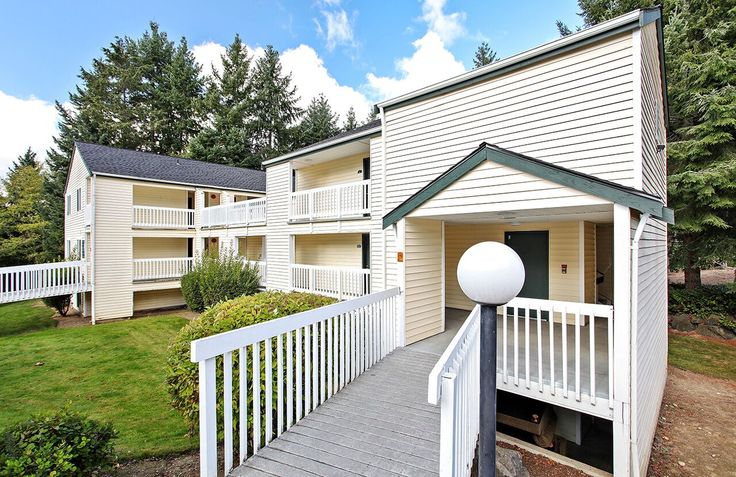 Welcome to your new home! If you're looking for an apartment in Silverdale #Washington, #TheDiplomat offers great floor plans and amenities. Take a tour today!