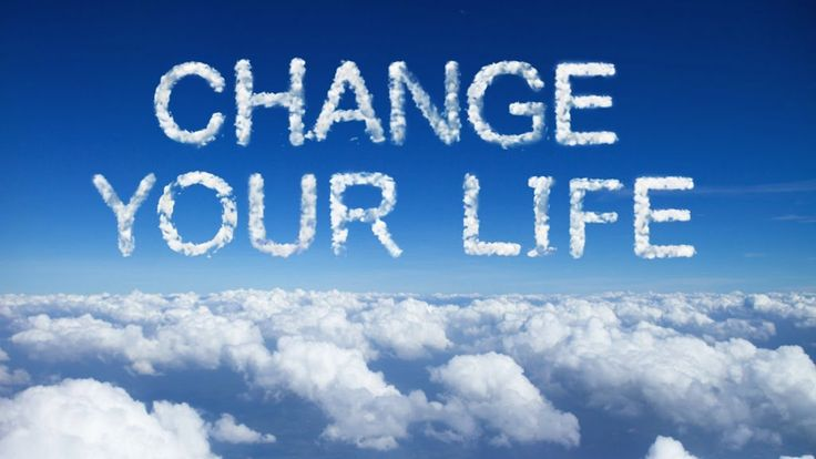 HOW LIFE OF PEOPLE CHANGES | JEUNESSE GLOBAL