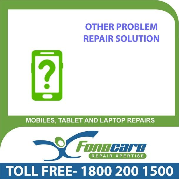 India's utmost Iphone service center. Specialists in fixing of each of Iphone models. Make sure you contact at 0 7302 448448..#Apple Ipad Service Center Mumbai# #Ipad Repairing Fort#