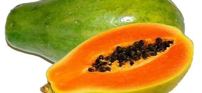 Papaya o Mamón? Conocemos sus Beneficios