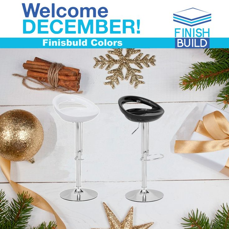 Complementary colors. Opposite colors to make chromatic contrasts and achieve visual impact. Finishbuild tips.   http://www.finishbuild.com/v/furniture/tickle-zuo-modern-300022-tickle-barstool-white/  #finishbuild #finishbuildTIPS #winteriscoming