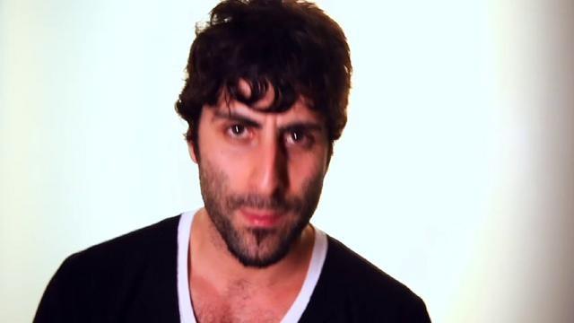 Pioneers for Change Adaptation Behind the Scenes by Firuz Daud