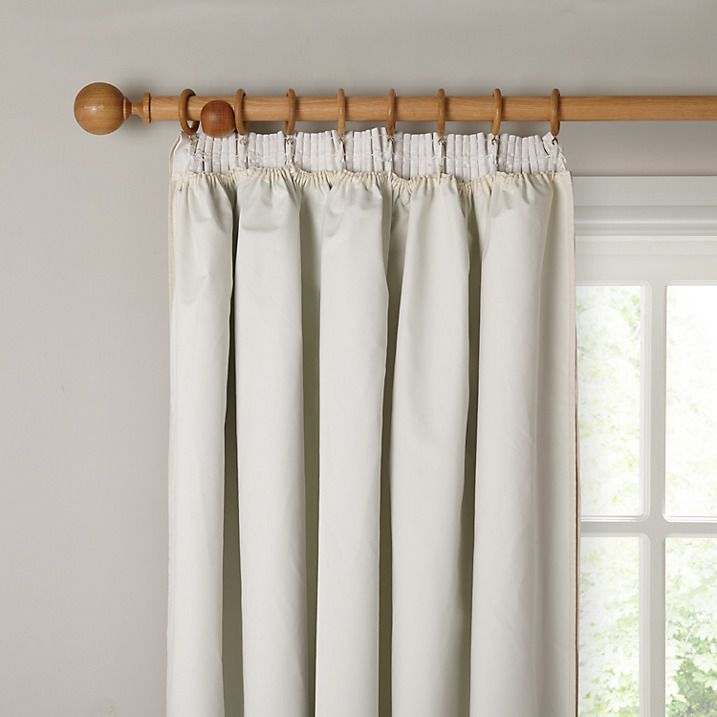 best 25+ curtain lining ideas on pinterest | blackout curtain