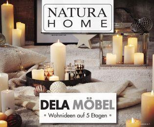 Simple Aktuelles Moderne M bel in Kiel DELA M bel