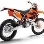 KTM Dirt Bikes For Sale – Read This Before Buying! - http://www.automotoadvisor.com/ktm-dirt-bikes-for-sale-read-this-before-buying/