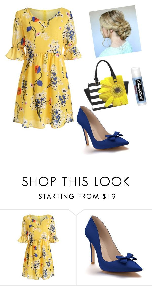 """""""picnic outfit#2"""" by rosiegirl1234 ❤ liked on Polyvore featuring Shoes of Prey"""