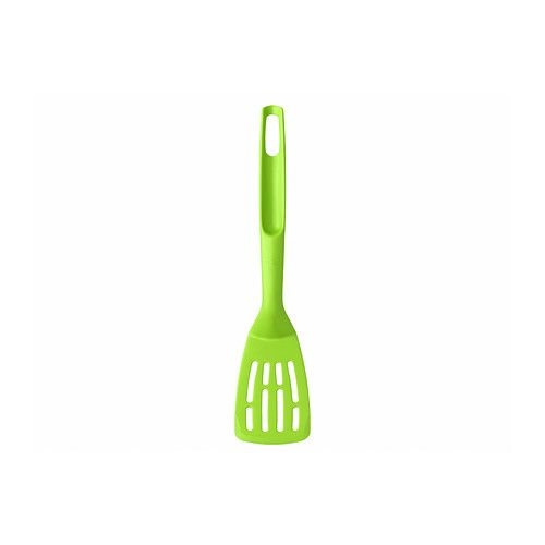 Girls 10-14 SPECIELL Angled spatula IKEA Gentle to pots and pans with non-stick coating.