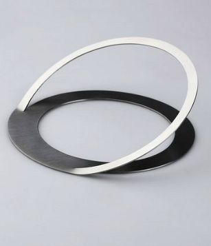 Klara Sipkova   Stretch Bracelets