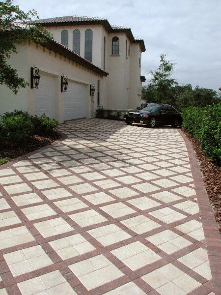 Front yard landscapes ideas landscape ideas for backyards for Front yard edging ideas