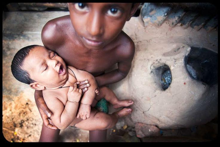Non solo Pakistan.  Non è un pianeta per bambini Il dramma del mondo dell'infanzia nel rapporto annuale dell'Unicef  http://www.aleteia.org/it/dal-mondo/contenuti-aggregati/rapporto-unicef-infanzia-negata-5895414070902784