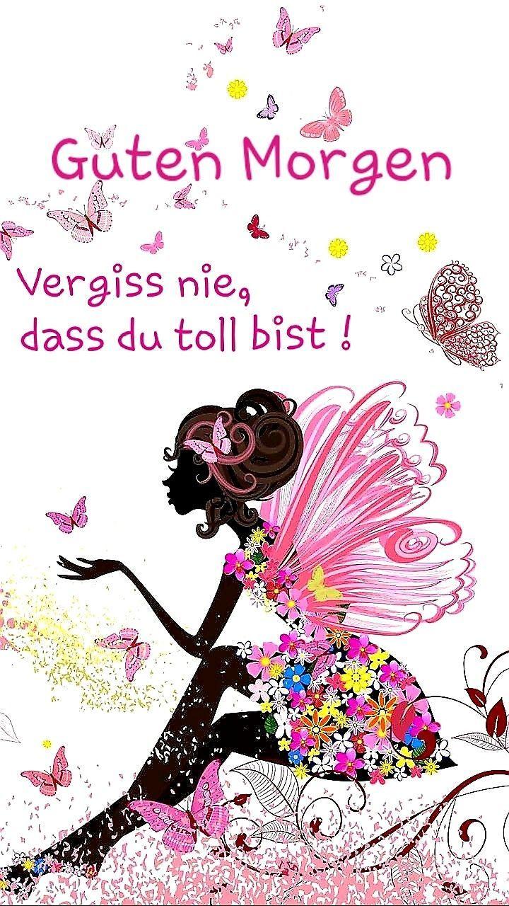 Du bist toll – #bist #du #Krankheit #Leben #Liebes…