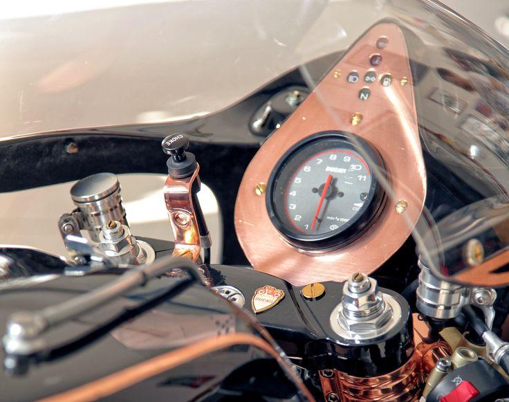 Marco's Ducati Monster 5jpg