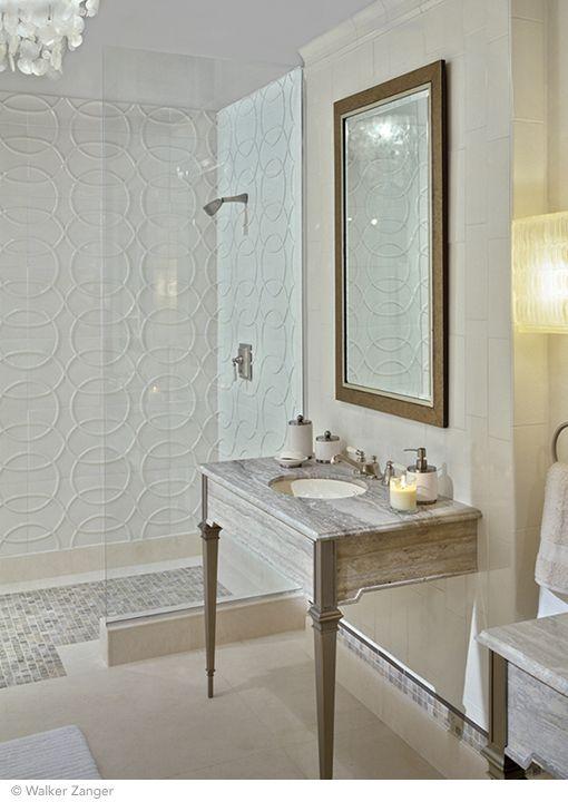 7 best Bathroom remodeling ideas images on Pinterest | Bathrooms ...