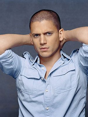 Wentworth.: Eye Candy, But, Sexy, Guy, Hot, Beautiful People, Prison Break, Wentworth Miller, Man Crush