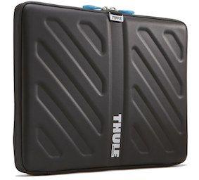 """Thule Protection Laptop Sleeve 13"""" #thule #macbook #computersleeve #laptopsleeve"""