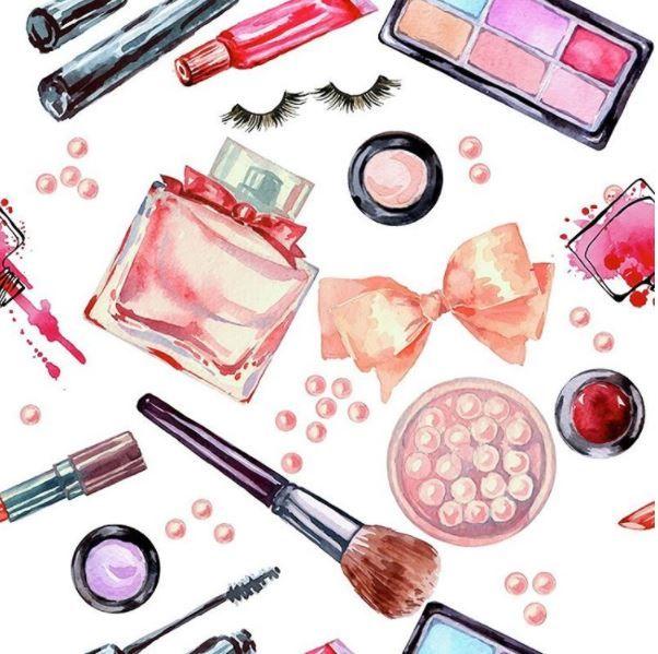 Herkesin makyaj için en az bir ''olmazsa olmazı'' vardır. Senin vazgeçemediğin makyaj hilesi hangisi?  Every woman has a must when it comes to make-up. What is yours?