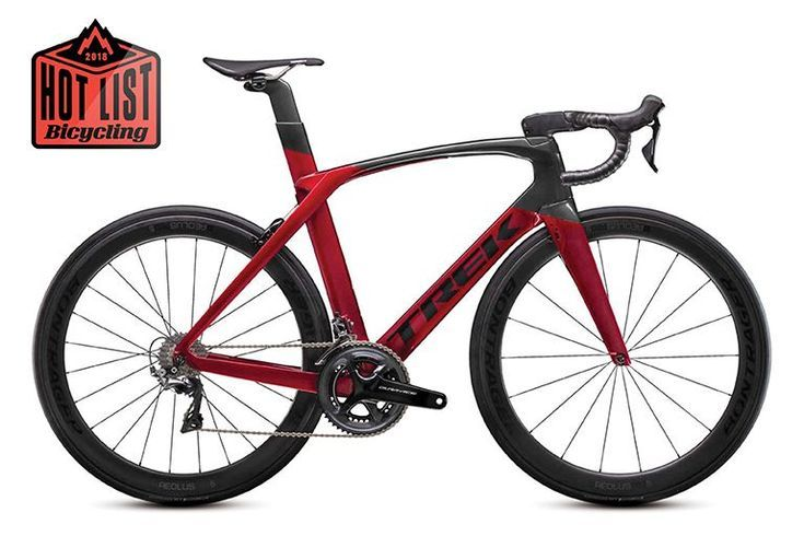 The 19 Best Road Bikes Of 2019 So Far Road Bike Ideas Of Road Bike Roadbike The 17 Best Road Bikes Of 2018 So Far Best Road Bike Bicycle Road Bikes