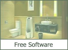 Perfect d online bathroom design tool software
