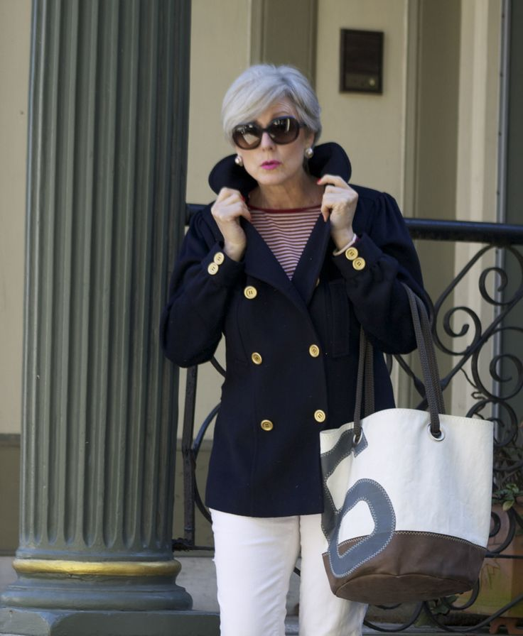 Et ans plus 50 mode Gallérie Mode: