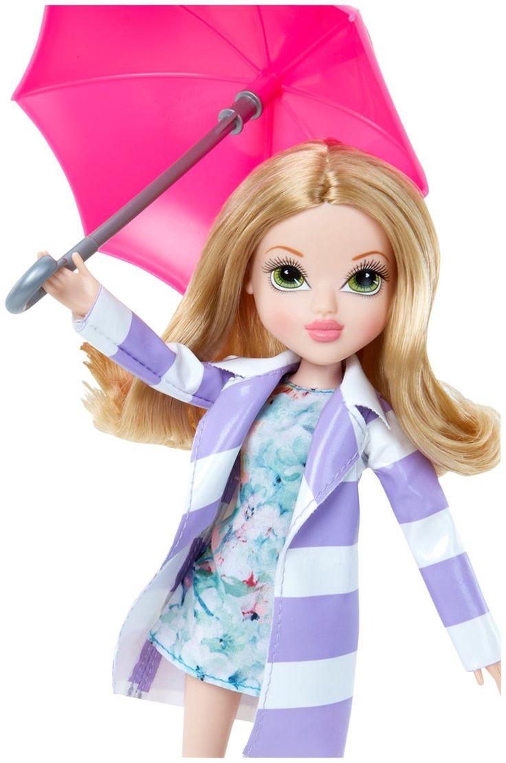 17 best images about dolls la dee da cutie pops moxie - Moxie girlz pagine da colorare ...