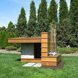 Lawn & Garden - Find Info - Bob Vila